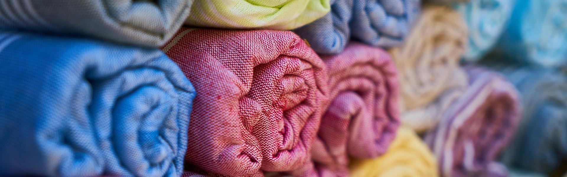 Bozatlı Tekstil Slider 1