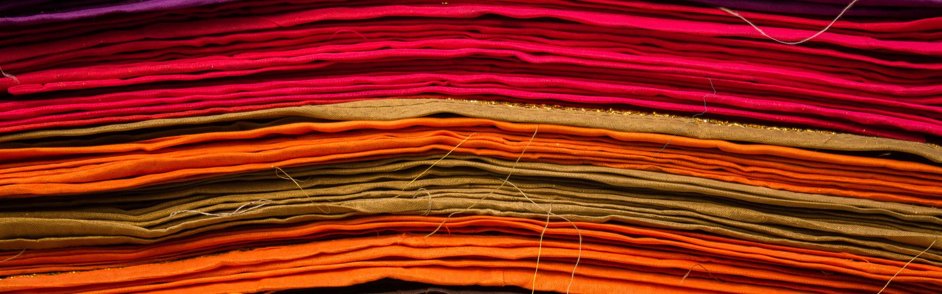 Bozatlı Tekstil Slider 3